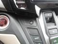 Honda Odyssey EX-L White Diamond Pearl photo #15