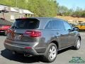 Acura MDX SH-AWD Technology Grigio Metallic photo #5