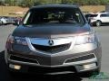 Acura MDX SH-AWD Technology Grigio Metallic photo #8