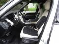 Land Rover Range Rover Sport Autobiography Dynamic Fuji White photo #3