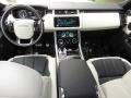 Land Rover Range Rover Sport Autobiography Dynamic Fuji White photo #4