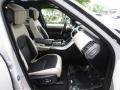 Land Rover Range Rover Sport Autobiography Dynamic Fuji White photo #5
