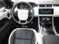 Land Rover Range Rover Sport Autobiography Dynamic Fuji White photo #14