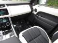 Land Rover Range Rover Sport Autobiography Dynamic Fuji White photo #15