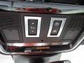 Land Rover Range Rover Supercharged Santorini Black Metallic photo #41