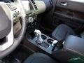 Ford Flex SEL AWD White Platinum photo #28