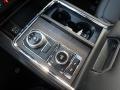 Ford Expedition Limited Max 4x4 White Platinum Metallic Tri-Coat photo #18