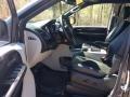 Dodge Grand Caravan SXT Granite Pearl photo #14