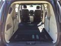Dodge Grand Caravan SXT Granite Pearl photo #27