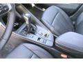 BMW X1 sDrive28i Alpine White photo #7
