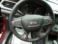 GMC Acadia SLT AWD Red Quartz Tintcoat photo #17