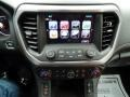 GMC Acadia SLT AWD Red Quartz Tintcoat photo #21