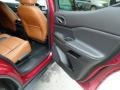 GMC Acadia SLT AWD Red Quartz Tintcoat photo #39
