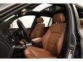 BMW X3 xDrive28i Space Gray Metallic photo #5