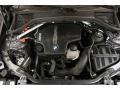 BMW X3 xDrive28i Space Gray Metallic photo #26