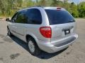 Chrysler Town & Country  Bright Silver Metallic photo #3