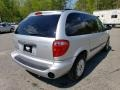 Chrysler Town & Country  Bright Silver Metallic photo #5