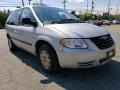 Chrysler Town & Country  Bright Silver Metallic photo #7