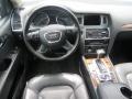Audi Q7 3.0 TDI quattro Ice Silver Metallic photo #40