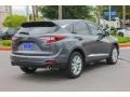 Acura RDX FWD Modern Steel Metallic photo #7