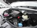 Mercedes-Benz Sprinter 3500XD Cab Chassis Arctic White photo #23
