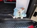 Ford E Series Van E250 Cargo Vermillion Red photo #17