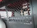 Ford E Series Van E250 Cargo Vermillion Red photo #36