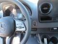 Mercedes-Benz Sprinter 3500XD Cab Chassis Arctic White photo #18