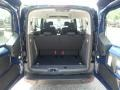 Ford Transit Connect XL Passenger Wagon Dark Blue photo #4