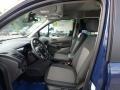 Ford Transit Connect XL Passenger Wagon Dark Blue photo #11