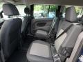 Ford Transit Connect XL Passenger Wagon Dark Blue photo #12