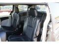 Dodge Grand Caravan SXT Granite Pearl photo #11