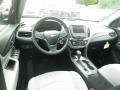 Chevrolet Equinox LS AWD Cayenne Orange Metallic photo #13