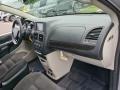 Dodge Grand Caravan SE Billet photo #11
