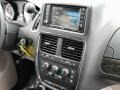 Dodge Grand Caravan SE Billet photo #13