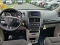Dodge Grand Caravan SE Billet photo #21