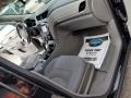Chevrolet Traverse LT AWD Black Granite Metallic photo #27