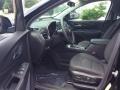 Chevrolet Equinox LT AWD Mosaic Black Metallic photo #14