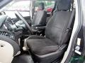 Dodge Grand Caravan Express Dark Charcoal Pearl photo #10