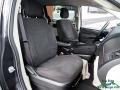 Dodge Grand Caravan Express Dark Charcoal Pearl photo #11
