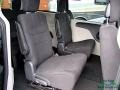 Dodge Grand Caravan Express Dark Charcoal Pearl photo #12