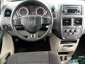 Dodge Grand Caravan Express Dark Charcoal Pearl photo #16