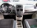 Dodge Grand Caravan Express Dark Charcoal Pearl photo #17