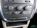 Dodge Grand Caravan Express Dark Charcoal Pearl photo #23