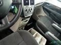 Dodge Grand Caravan Express Dark Charcoal Pearl photo #24