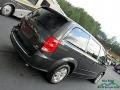 Dodge Grand Caravan Express Dark Charcoal Pearl photo #32
