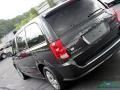 Dodge Grand Caravan Express Dark Charcoal Pearl photo #33