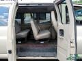 Chevrolet Express LT 3500 Extended Passenger Van Sandstone Metallic photo #12