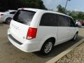 Dodge Grand Caravan SXT White Knuckle photo #6