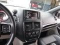 Dodge Grand Caravan SXT White Knuckle photo #16